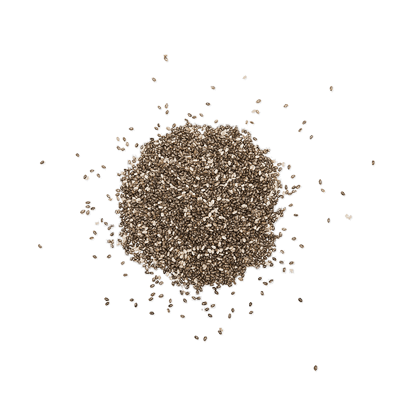 Pawmeal Organic Chia Seeds