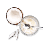 Pawmeal Organic Coconut Oil