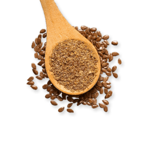 Pawmeal Organic Flaxseed