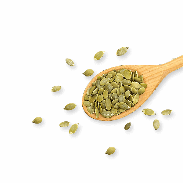 Pawmeal Pumpkin Seeds