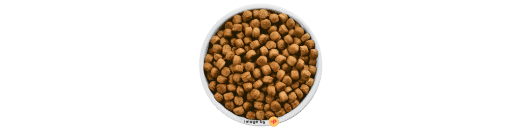 Bowl Of Kibbles Rev3 1600x400