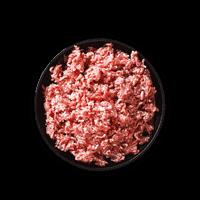 Pawmeal Beef Minced 200x200