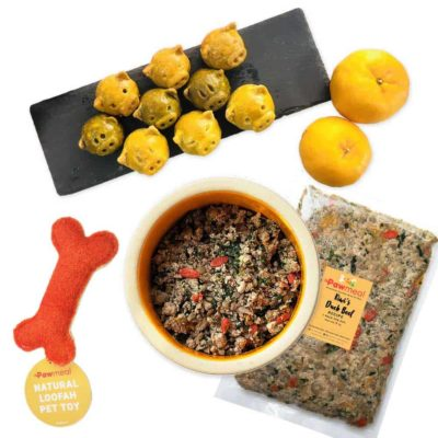 Pawmeal CNY Package 1000x1000
