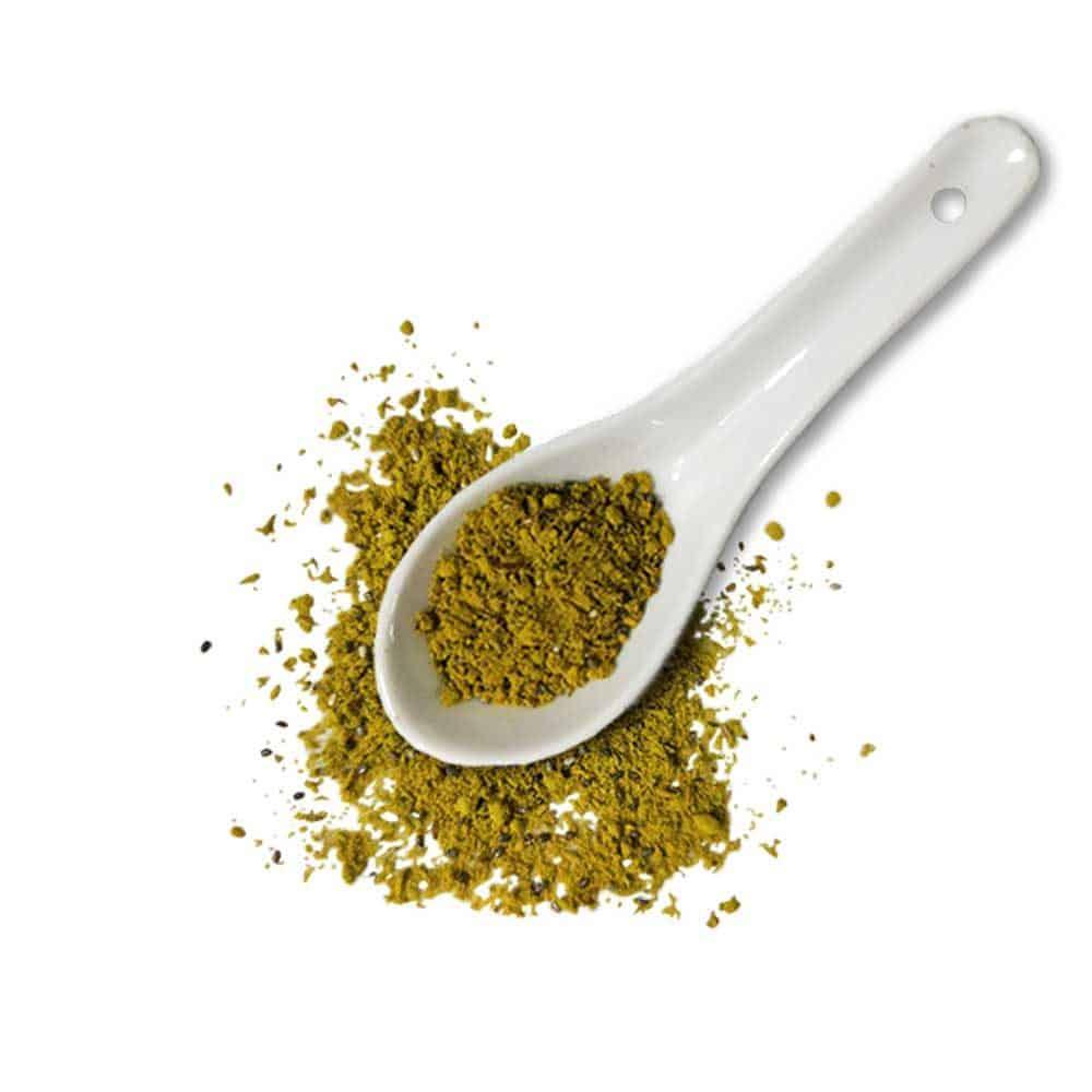 Pawmeal Essential Nutrient Blend